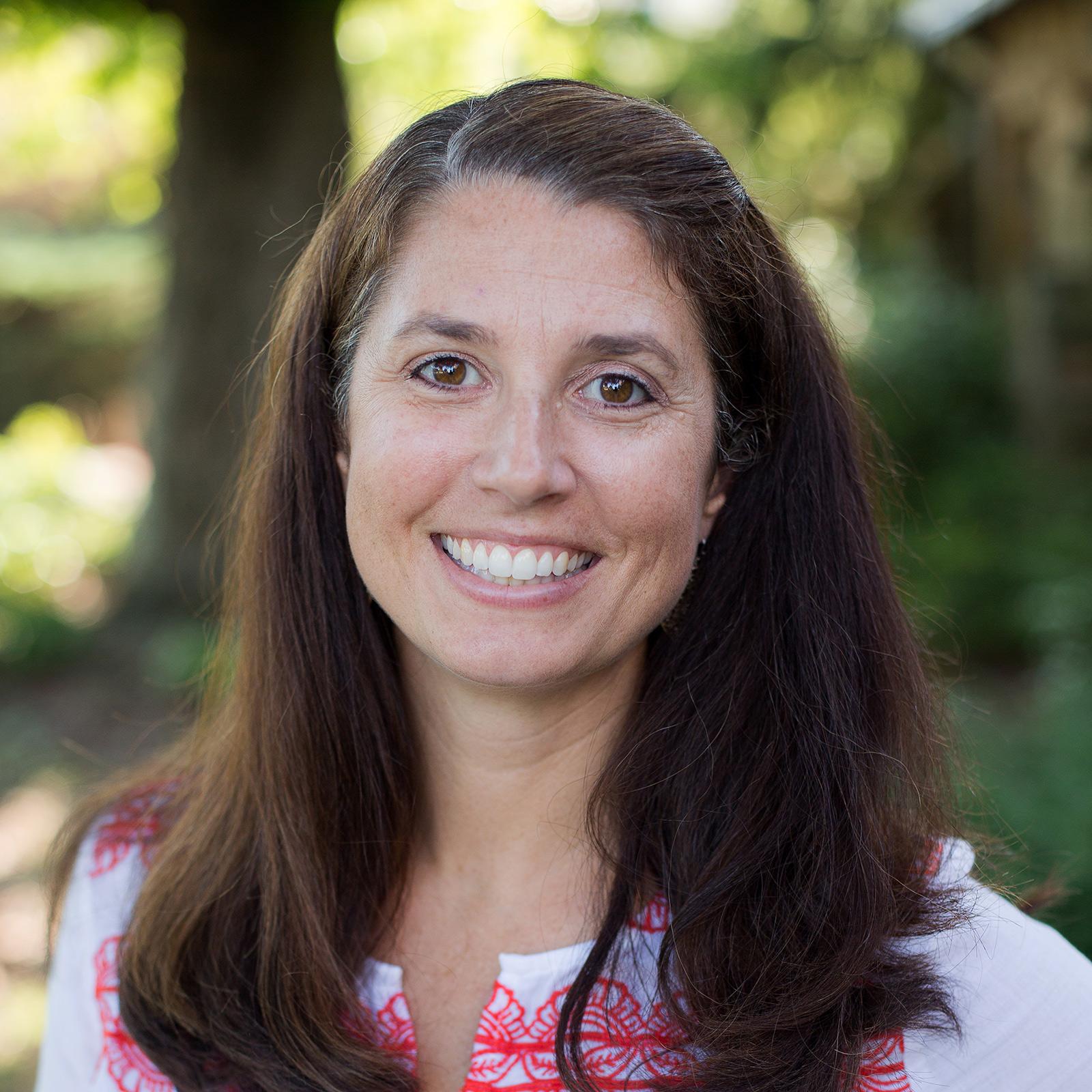 Library Teacher: Whitney Fessler