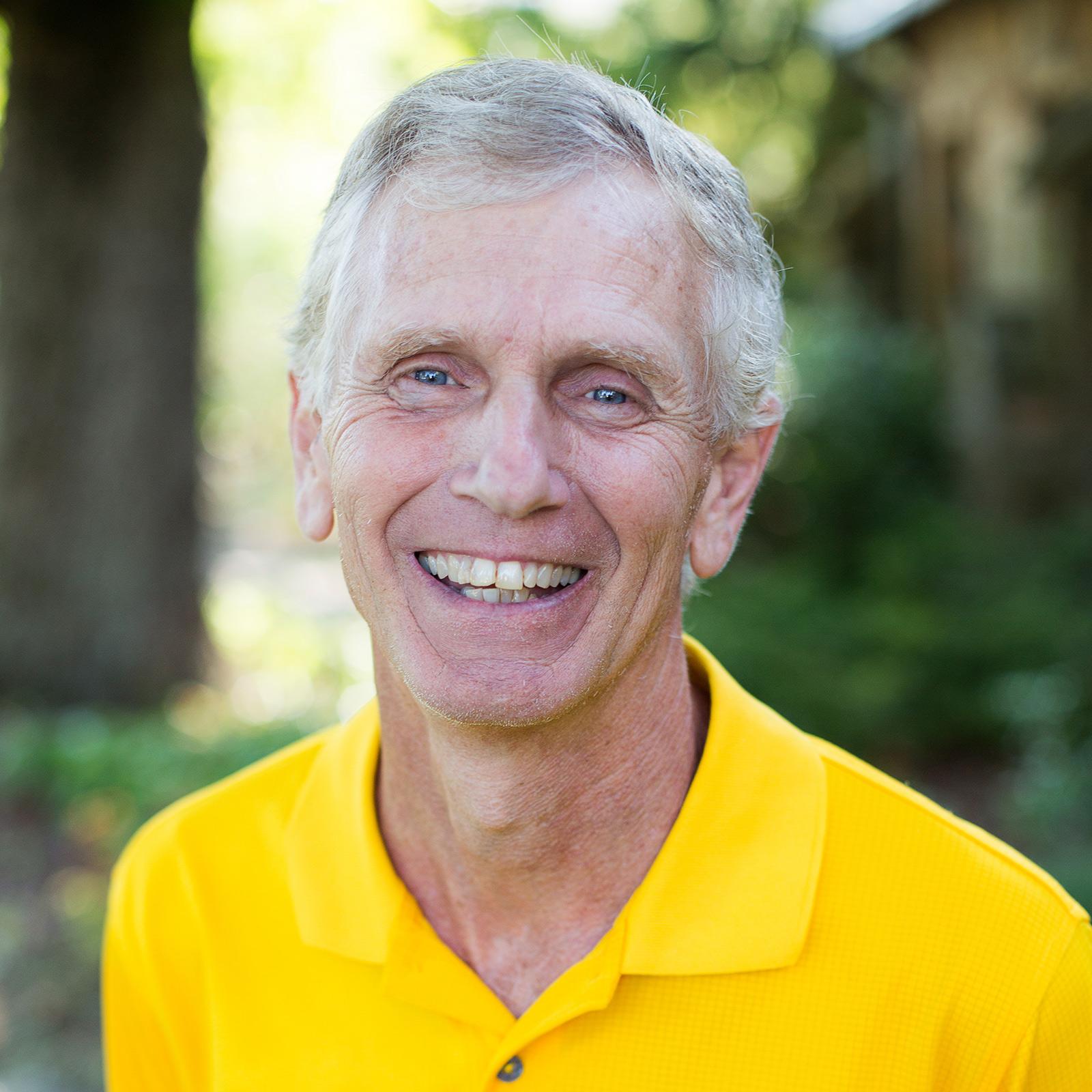 Coach: Rick Dockery