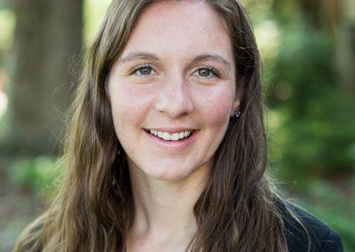 Ruth Cargill