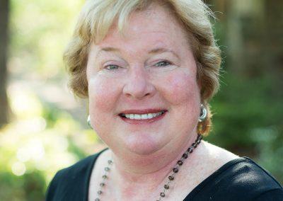 Sally Ferguson