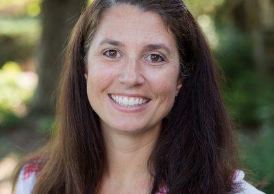 Whitney Fessler